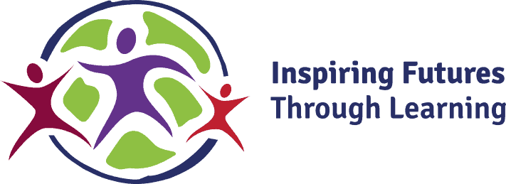 Inspiring Teachers Through Learning Logo