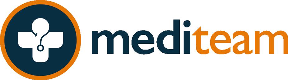 Brothers Creative   Mediteam Medical Recruitment Website Design