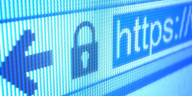 Does your school website need an SSL certificate?
