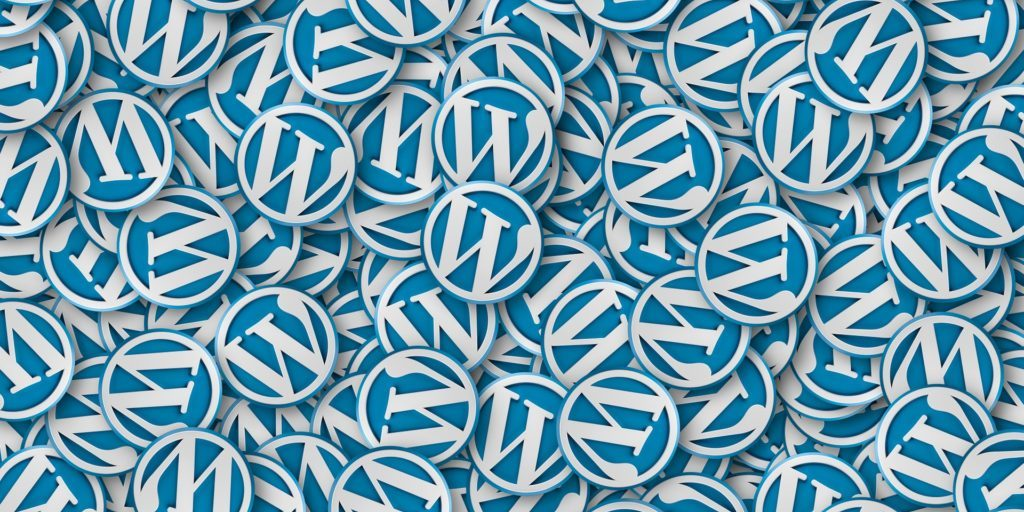 Why Google Loves Wordpress for SEO